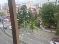 Аренда квартиры в тихом районе Батуми, Грузия. Фото 9