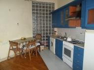 Купить квартиру в центре Батуми, Грузия. Фото 7