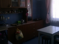 Renovated flat to sale in a resort district of Batumi Photo 5
