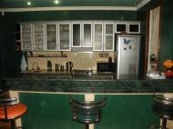 Для желающих купить недвижимость в Грузии. Квартира в центре Батуми с дорогим ремонтом Фото 11