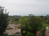 Дом в Чакви. Купить частный дом с видом на море и горы в Чакви, Грузия. Фото 26