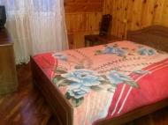 Renovated apartment rental in Old Batumi Photo 5