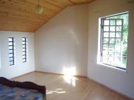 Вилла в Сагурамо. Купить особняк с ремонтом в пригороде Тбилиси, Грузия. Фото 24
