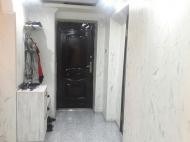 Квартира в пригороде Батуми. Фото 2