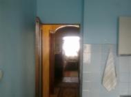 Квартира в Батуми Фото 3