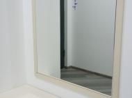 3-х комнатная квартира с ремонтом 85м.кв. в старом городе Фото 16