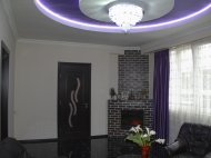 Купить квартиру в центре Батуми Фото 1
