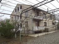 Дом с участком в центре Цхалтубо,Грузия. Лечебный курорт Цхалтубо,Грузия Фото 1