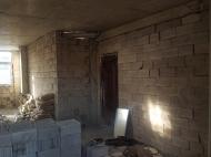 Купить квартиру в новостройке у Пьяццы в Старом Батуми, Грузия. Фото 5