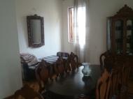 Купить частный дом в центре Батуми Фото 4