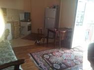 Купить квартиру у моря в Батуми с современным ремонтом. Фото 3