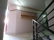 Апартаменты в новом элитном комплексе у моря на ул.Тавдадебули, угол ул.Руставели в центре Батуми. 7-этажный жилой комплекс у моря в центре Батуми, Грузия. Фото 5