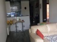 Купить квартиру в новостройке у Пьяццы в старом Батуми, Грузия. Новостройка в Батуми. Фото 3