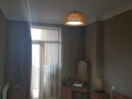 Купить квартиру в красивой новостройке у Sheraton Batumi Hotel. Квартира в новом красивом доме у отеля Шератон в центре Батуми, Грузия. Фото 5