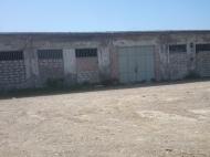 Коммерческая недвижимость в Батуми.Грузия. Фото 2