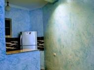 Посуточная аренда квартиры у моря в Батуми. Квартира с видом на море и танцующие фонтаны Батуми, Грузия. Апартаменты в новом жилом комплексе. Фото 18