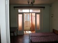 Квартира у моря в центре Кобулети,Аджария,Грузия. Фото 2