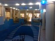 Аренда номеров в гостинице в центре Батуми, Грузия. Гостинично-развлекательный комплекс. Фото 5