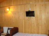 Продается гостиница у моря в Сарпи, Грузия. Фото 6