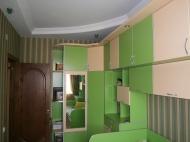 Купить квартиру в сданной новостройке с ремонтом и мебелью в центре Батуми Фото 7
