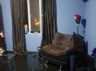 Срочно! Продается квартира с современным ремонтом в Батуми, Грузия. Фото 4