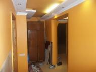 Квартира у моря в Батуми Фото 8