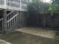 Продается два дома вместе со складским помещением. Батуми, Грузия. Фото 3