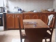 Продается частный дом с земельным участком в Уреки, Грузия. Фото 1