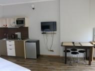 """Апартаменты у моря в гостиничном комплексе """"ОРБИ ПЛАЗА"""" Батуми,Грузия. Купить квартиру с видом на море в ЖК гостиничного типа """"ORBI PLAZA"""" Батуми,Грузия. Фото 5"""