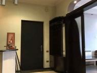 Аренда квартиры в центре Батуми, Грузия. Фото 11