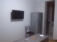Продается квартира у Аквапарка в Батуми,Грузия. Фото 2