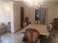 Аренда дома в тихом районе Батуми. Арендовать дом с ремонтом в тихом районе Батуми, Грузия. Фото 6