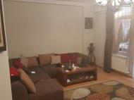 Купить квартиру в красивой новостройке у Sheraton Batumi Hotel. Квартира в новом красивом доме у отеля Шератон в центре Батуми, Грузия. Фото 16