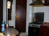 Купить квартиру в центре Батуми,Грузия. Выгодный вариант для коммерческой деятельности. Фото 6