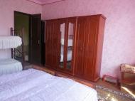 Снять квартиру посуточно в старом Батуми Фото 7