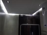 """Апартаменты у моря в жилом комплексе """"BATUMI PLAZA"""" Батуми. Купить квартиру с видом на море в жилом комплексе """"BATUMI PLAZA"""" Батуми, Грузия. Фото 8"""