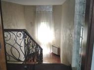3-этажный дом c участком на продажу!  Фото 24