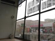 Продается офис с ремонтом в Тбилиси. Коммерческая недвижимость в Тбилиси,Грузия. Фото 3