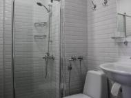 Туалет. Душ. Фото 6