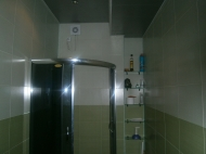 """Renovated flat ( Apartment ) to sale in the centre of Batumi. With view of the sea. """"LERMONTOV"""" Photo 11"""