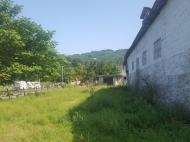 Земельный участок в Батуми. Грузия. Фото 1