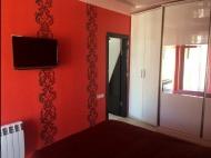 Продается квартира у отеля Шератон, Sheraton Batumi Hotel. Купить квартиру с ремонтом и мебелью в центре Батуми, Грузия. Фото 1