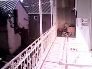 Продается дом в Батуми с баней и бассейном. Купить дом в Батуми. Фото 47