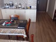Купить квартиру в новостройке Батуми с видом на море. Квартира с ремонтом и мебелью в новостройке SEA TOWERS,Батуми,Грузия. Фото 4