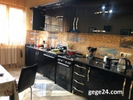 House  to sale in a resort district of Batumi Photo 14