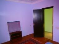 Аренда квартиры с ремонтом в Батуми. Для желающих снять квартиру в Батуми. Фото 9