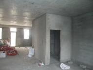 Квартира в центре старого Батуми Фото 4