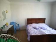 Продается частный дом с земельным участком в Кобулети, Грузия. Фото 2
