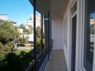Продается квартира в курортном районе Батуми Фото 1