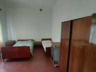 Купить частный дом в курортном районе Кобулети, Грузия. Фото 4